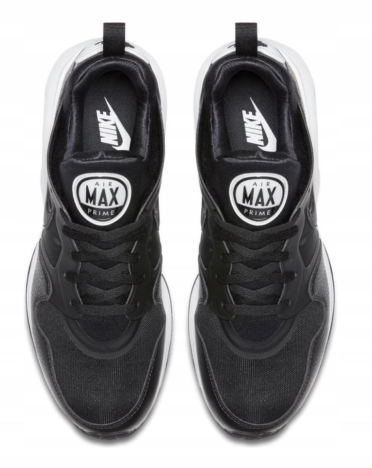 Nike Air Max Prime tavas 90 1 97 nightgazer r.47,5
