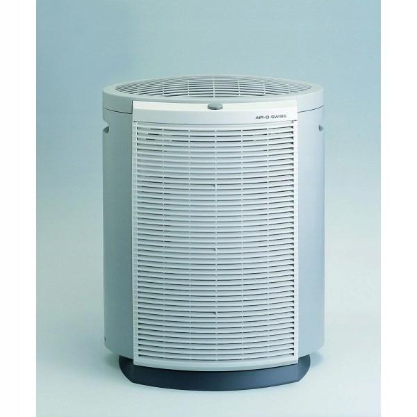 Air-o-swiss AOS 2061 oczyszczacz z aromaterapią