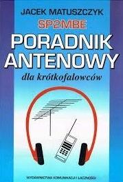 Poradnik antenowy dla krótkofalowców