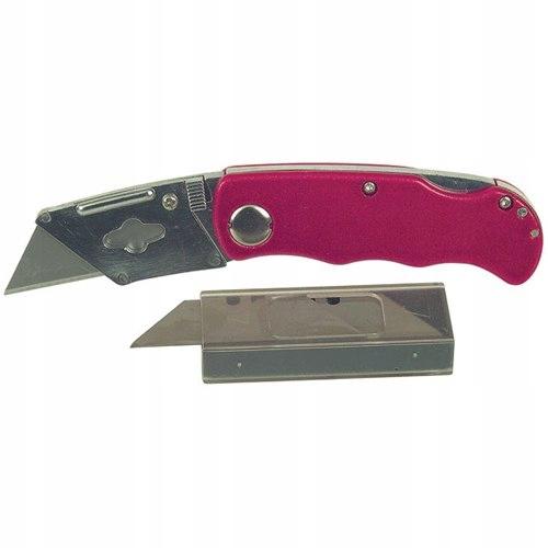 Nóż składany [#16055] - EXCEL