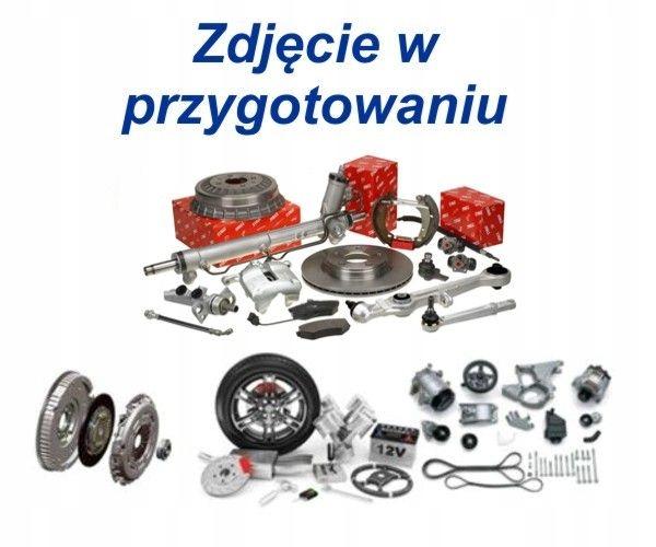 PANEWKI GŁ. DB OM611-613 CDI