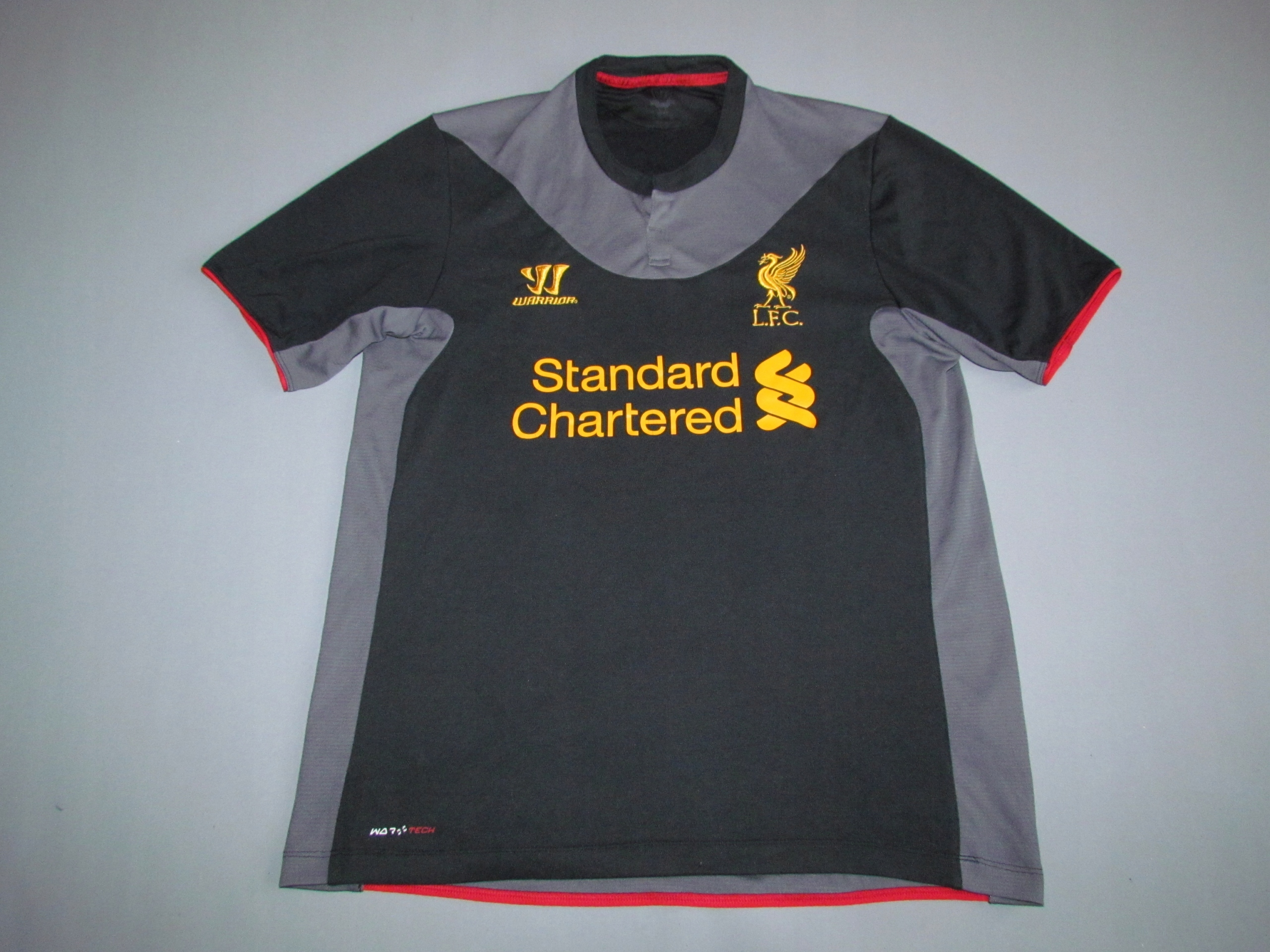 Koszulka Warrior Liverpool roz.L