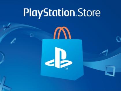 Playstation Network PSN 200 zł