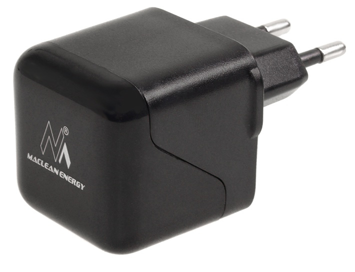 Ładowarka USB 3.1A do Telefonu Gps-a Tabletu mp3