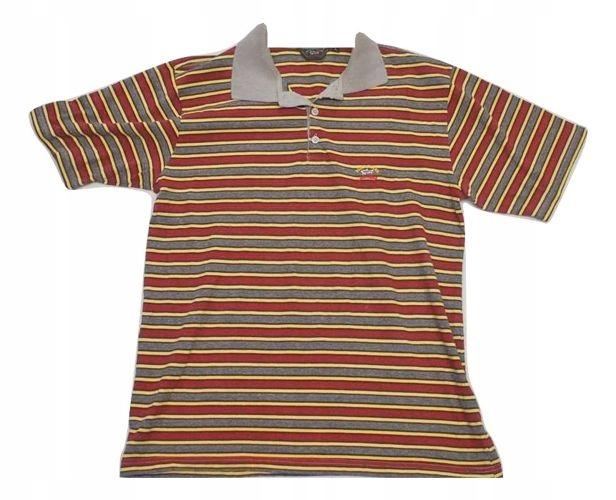 U Koszulka polo t-shirt Paul&Shark L z USA!