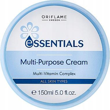 Zestaw kosmetyków Oriflame 3 szt .