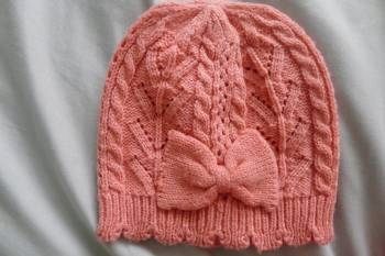 czapka 5 10 15 48