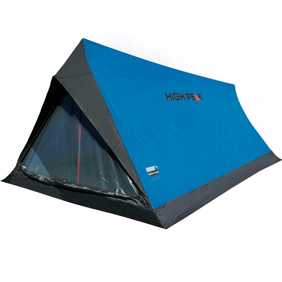 Namiot turystyczny MINILITE 2 HIGH PEAK