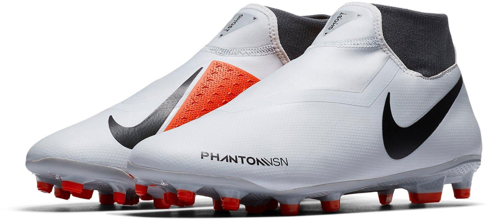 Korki Nike Phantom VSN Academy DF FG/MG 42 lanki