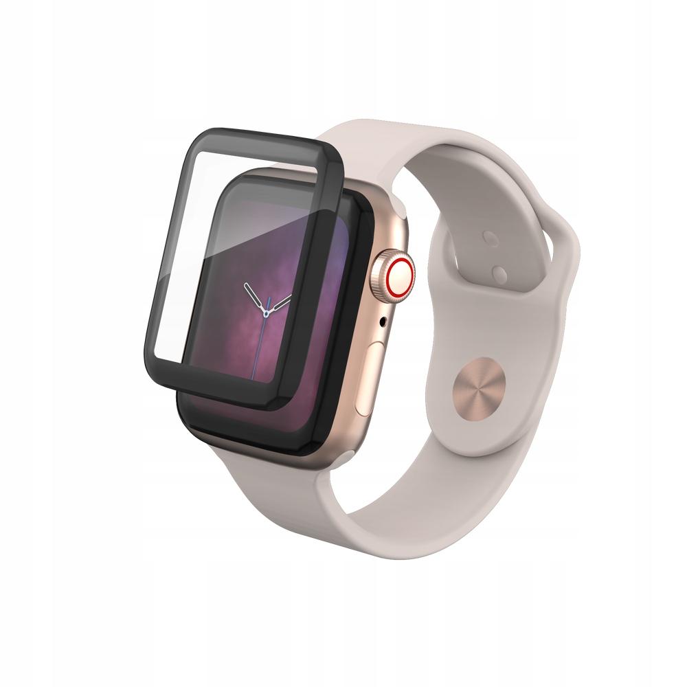 1900924ca09 iDream: Szkło Ochronne ZAGG do Apple Watch 44mm - 7838382850 ...