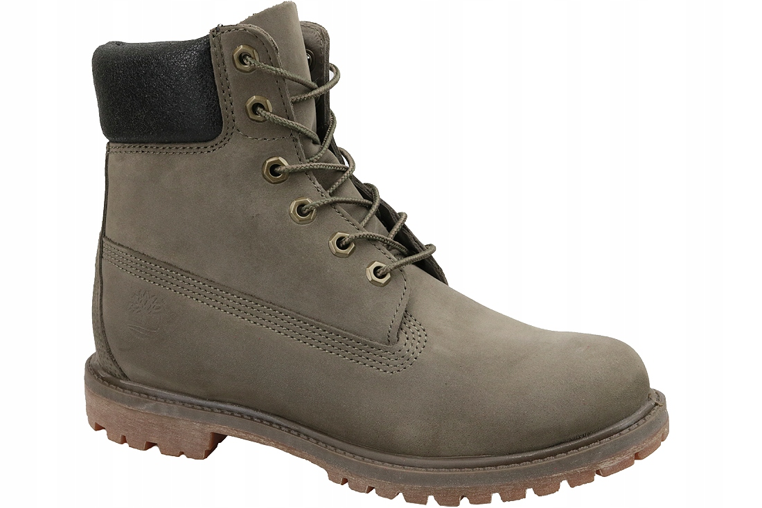 TIMBERLAND 6 IN PREMIUM BOOT W (38) DAMSKIE BUTY