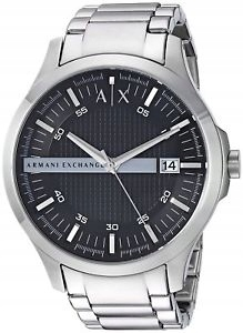 Zegarek Męski Armani AX2103 Oryginalny Nowy