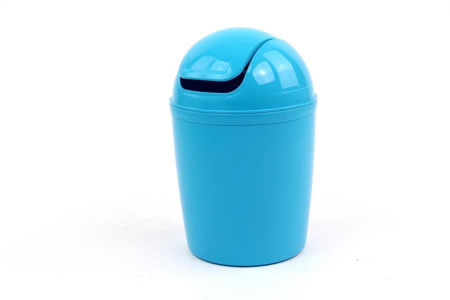 Mały Kosz Na śmieci Kosz Do łazienki Na Odpady 15