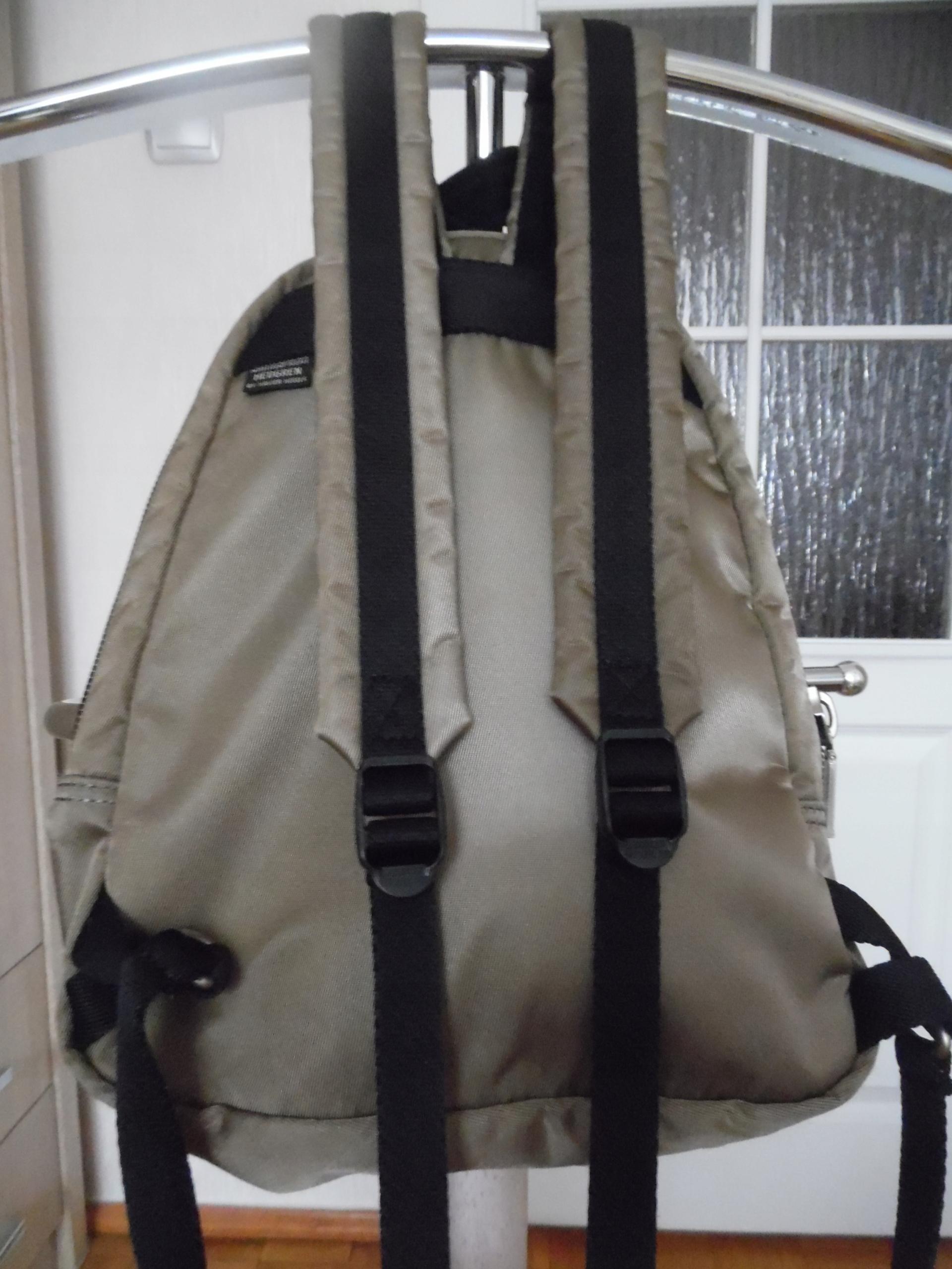 480435904312e Rewelacja nieduży plecak HEDGREN super - 7791159023 - oficjalne ...