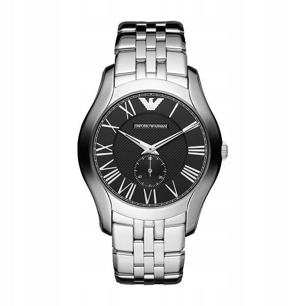 Zegarek Armani Ar1706