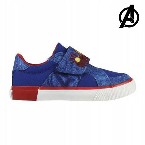 Buty sportowe Casual The Avengers 72899 27