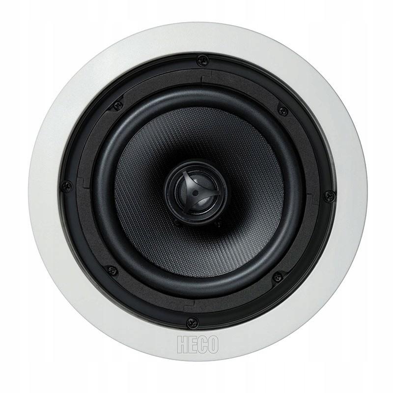 150W Heco INC62 INC 62 głośnik wodoodporny Lubin