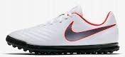 Nike Buty piłkarskie JR Magista ObraX 2 Club TF bi