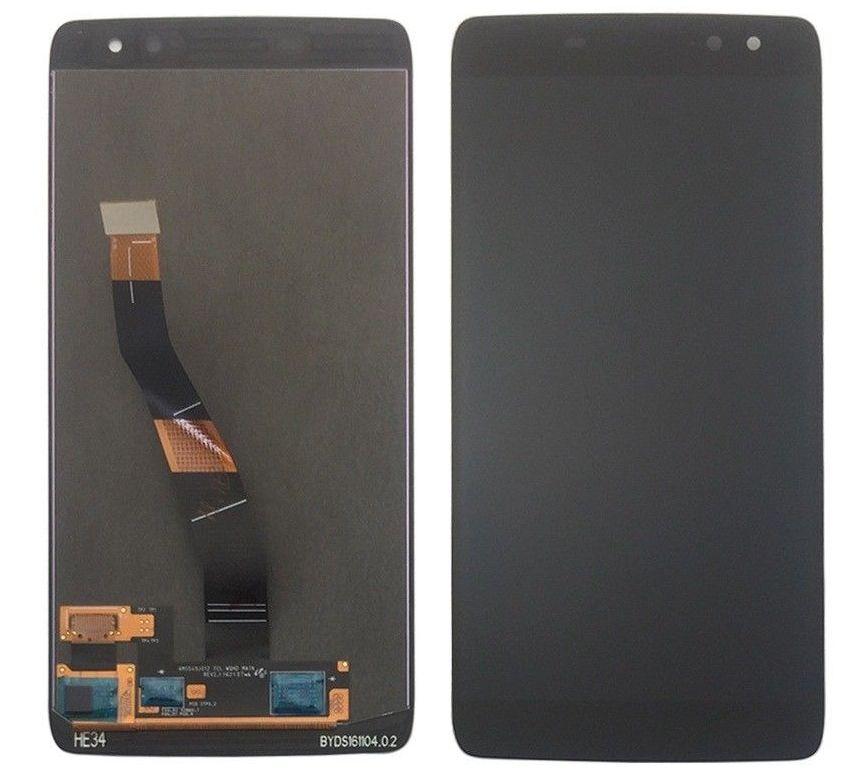 WYŚWIETLACZ LCD DIGITIZER BlackBerry DTEK60