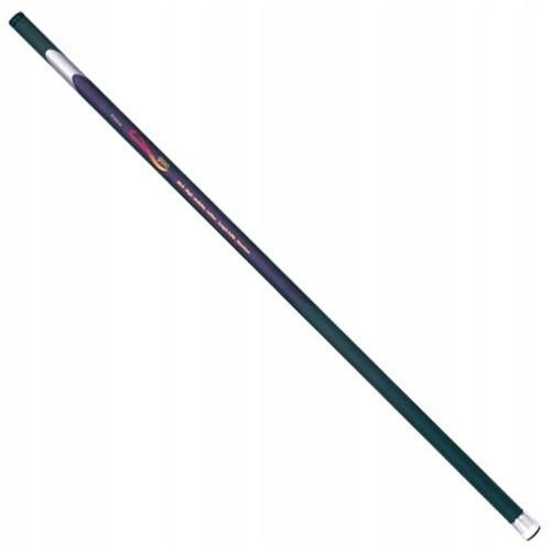 Wędka Mikado Tournament Pole 700cm