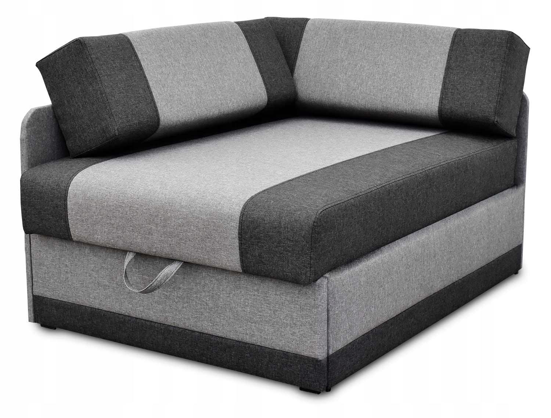BIRD Vaxer раскладывающийся диван угловой диван-кровать