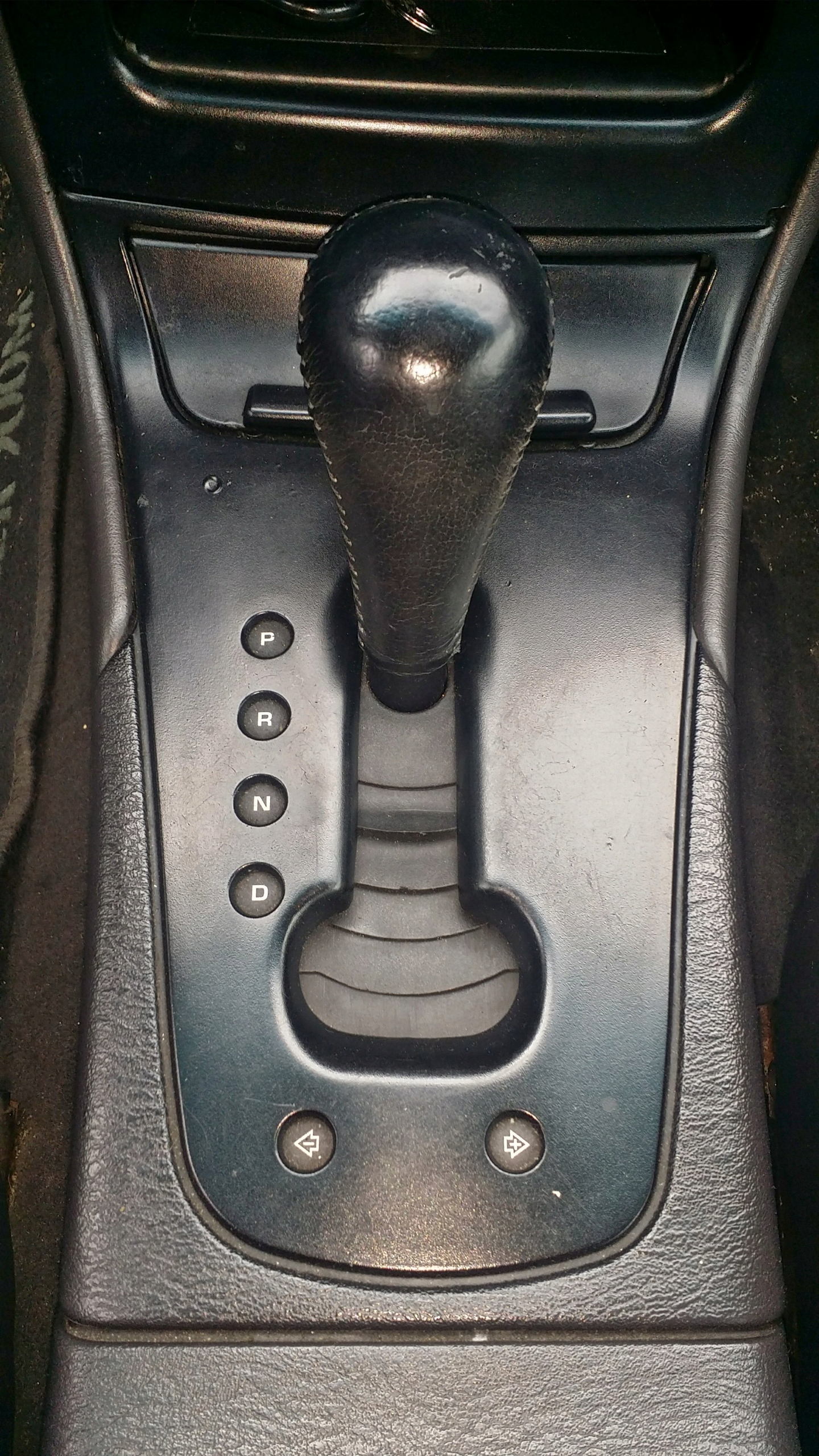 chrysler 300m 35 v6 коробка передач автомат