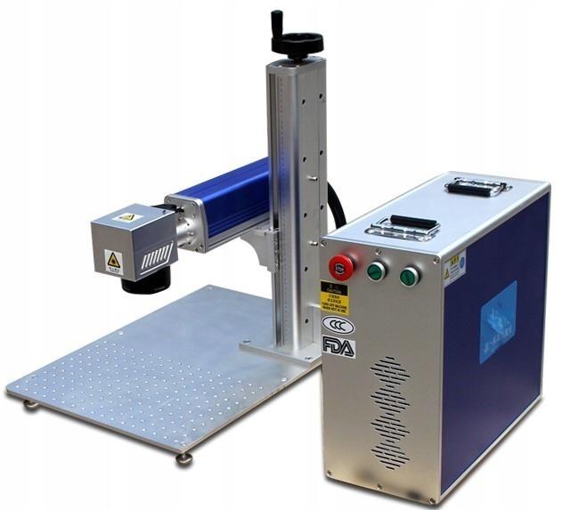 Item Rent to rent a laser fiber along the laser