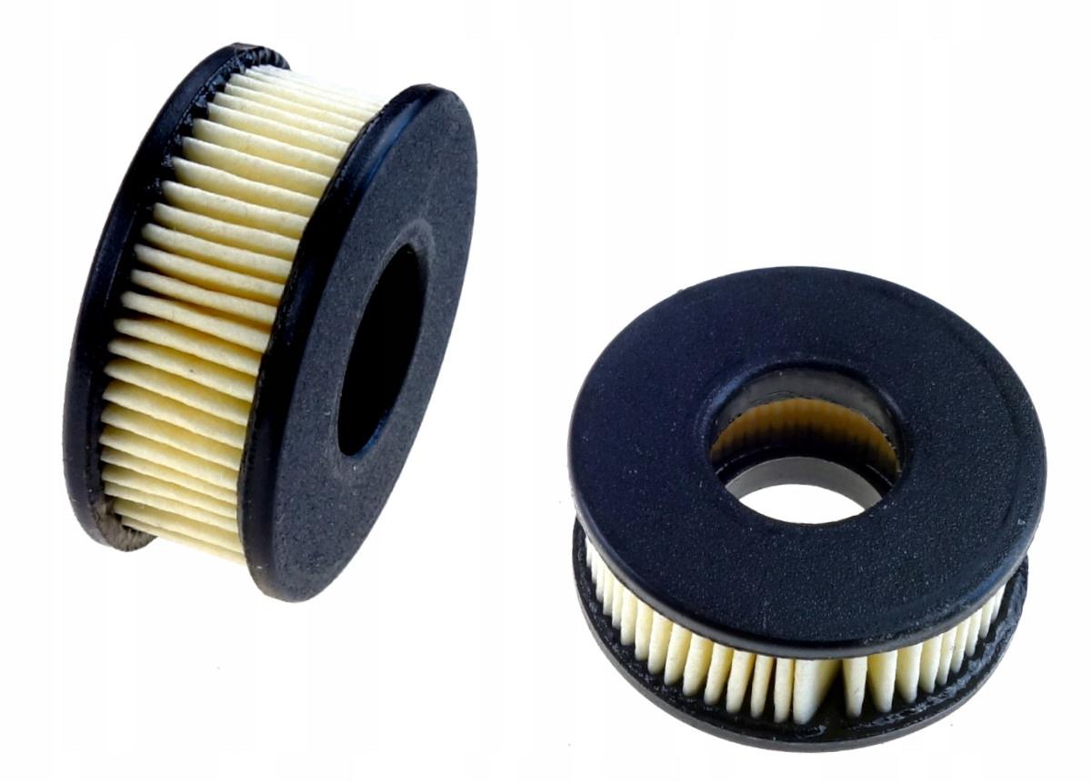 фильтр landi ренцо med фазы жидкой filterek вклад