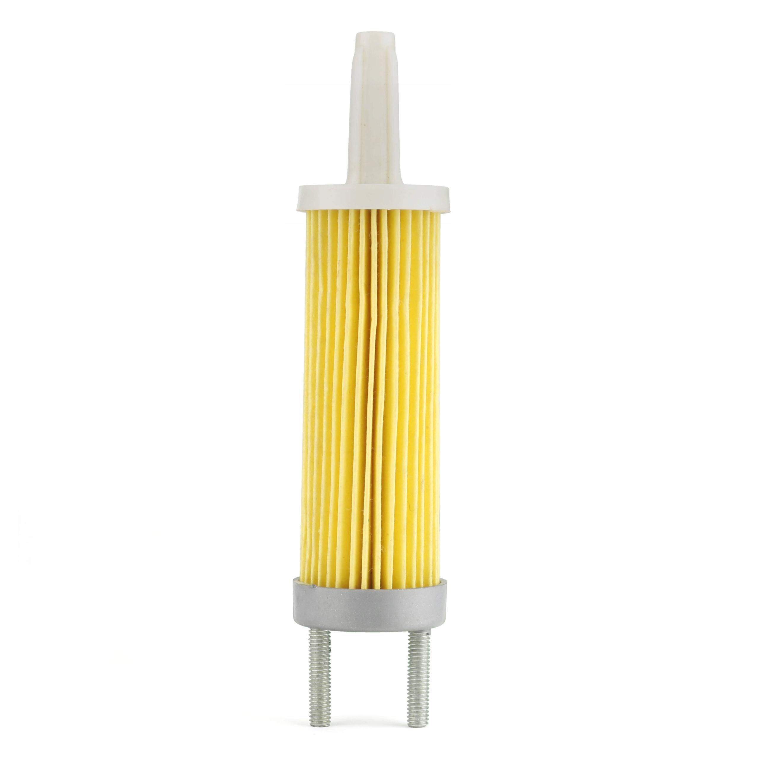 Palivový filter YANMAR L90 L100 KIPOR KAma Čerpadlo