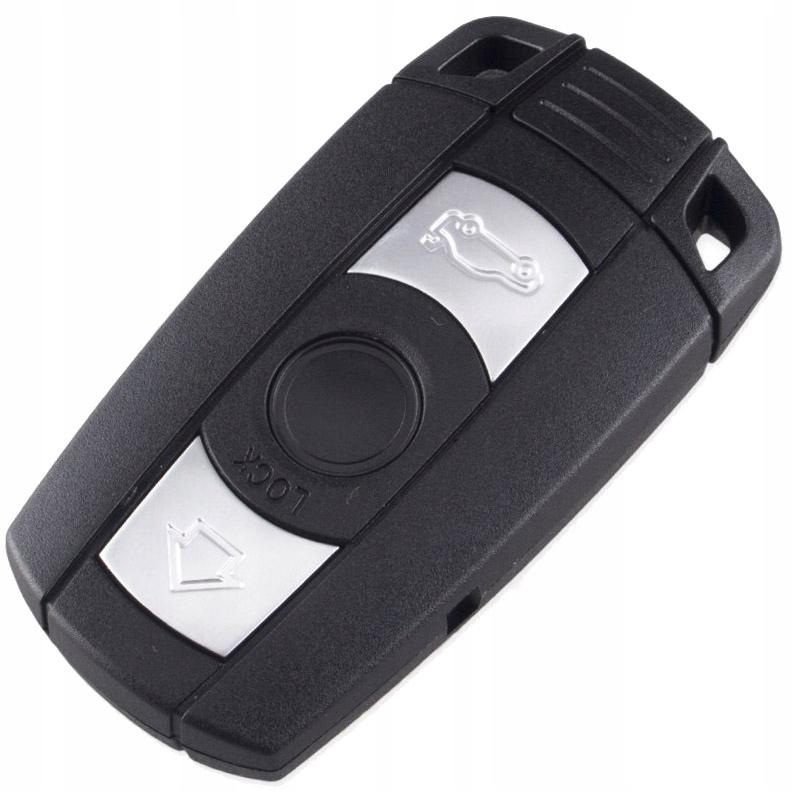 bmw e60 e90 x1 e84 x5 e70 корпус ключа пульт