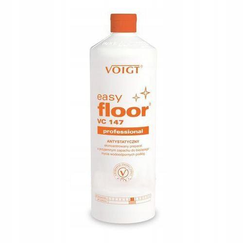VOIGT EASY FLOOR FLOOR CLEANING LIQUID VC147 1L