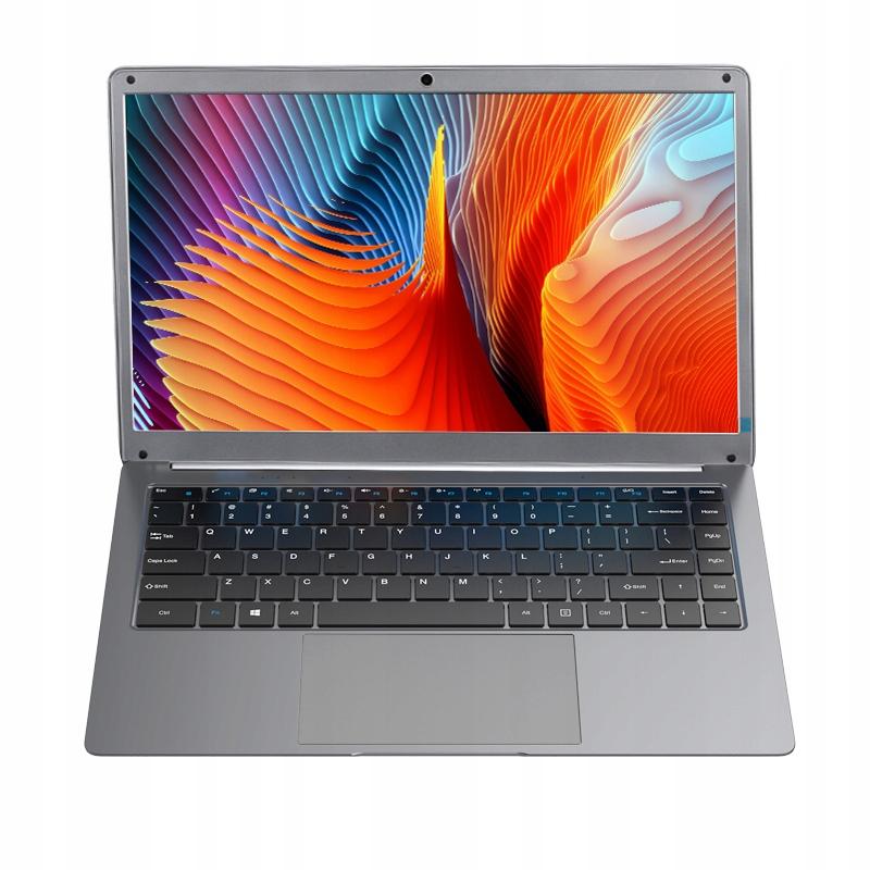 Laptop KUU Sbook M|Intel J3455|6GB|128GSSD|Win10