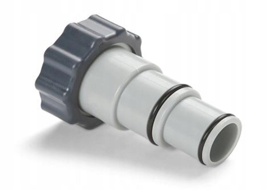 Адаптер для соединений 38 мм / 32 мм 10849 INTEX