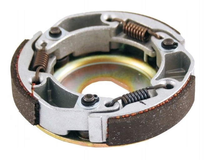 Picture of CLUTCH SCOOTER RMS RACING SPEEDFIGHT NEOS 107MM