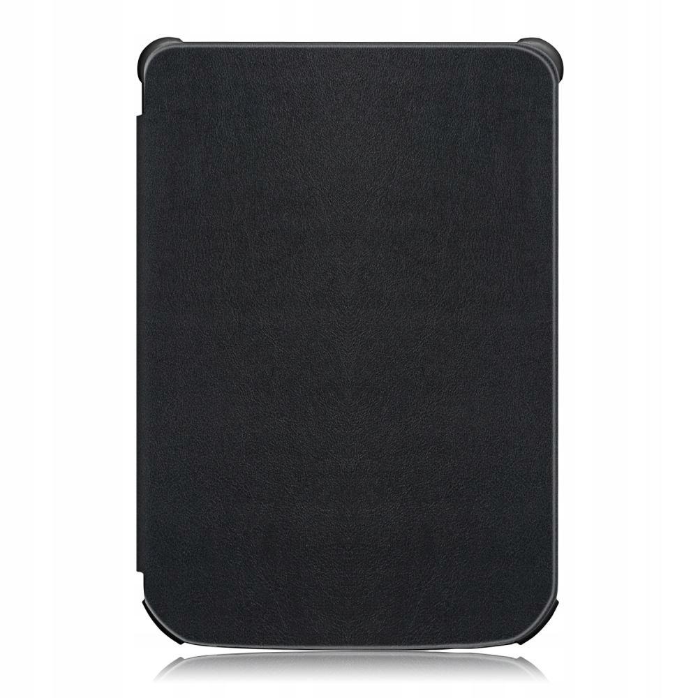 Etui do PocketBook Color / Touch Lux 4 / 5 / HD 3 Marka Pocketbook