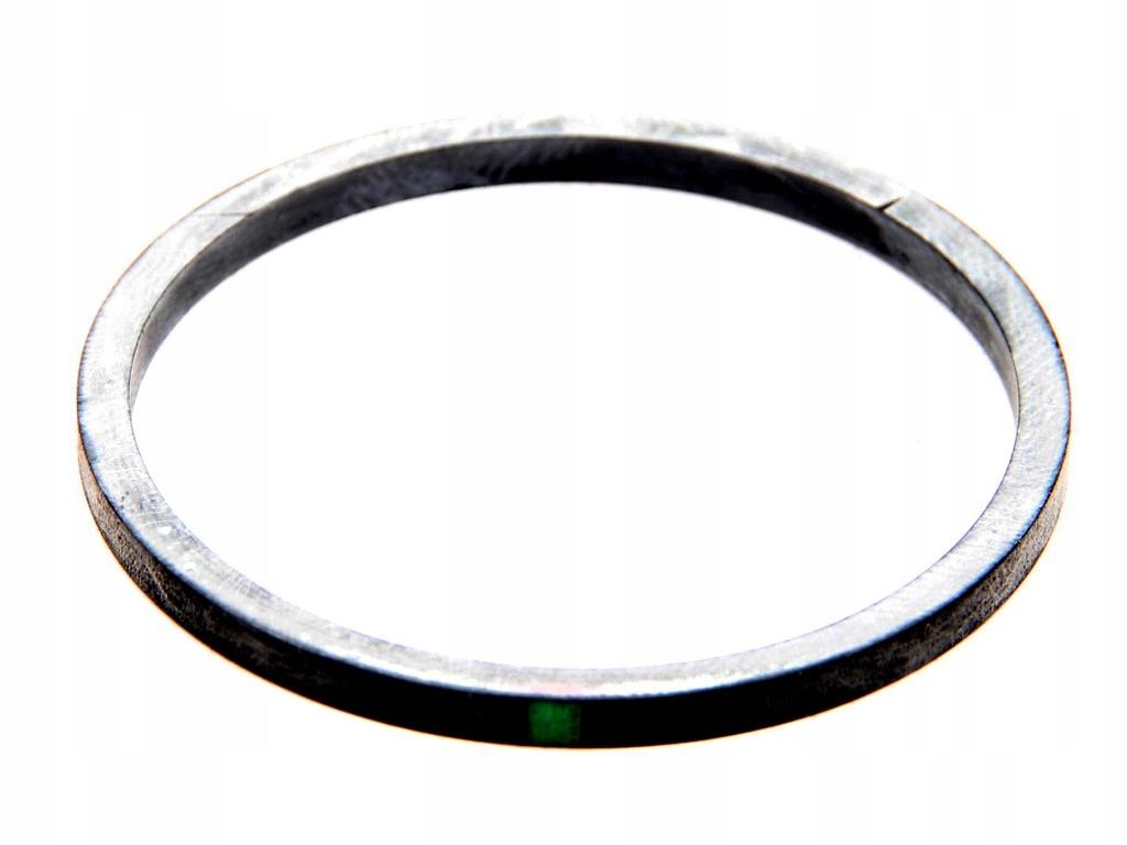 прокладка сферы подвески citroen bx c5 i ii iii