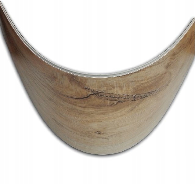 Vodotesne vinilne plošče HRAST klik SPC 0,55 005 EAN 2010000005569