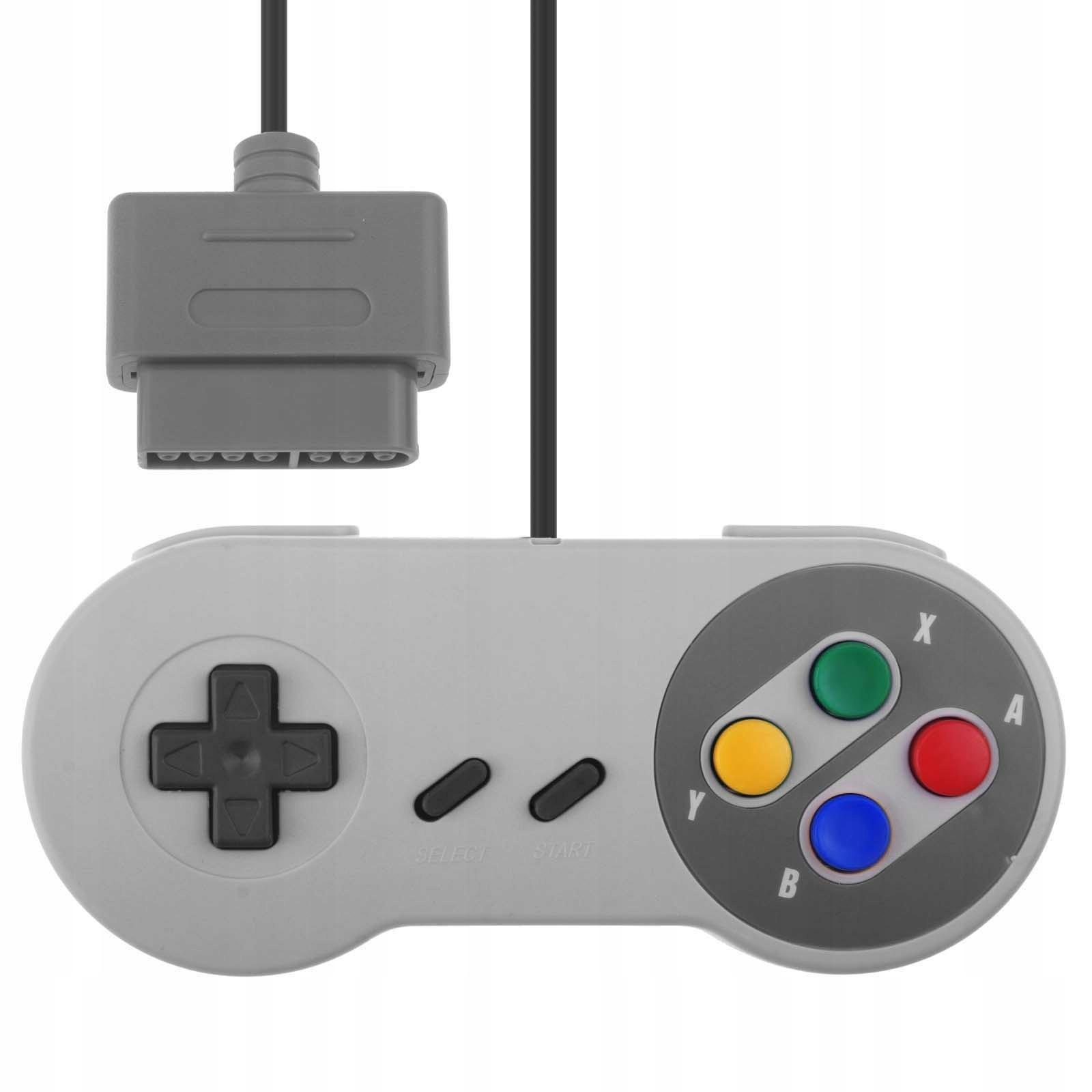 Nintendo Sens Controller Pad! Nový!