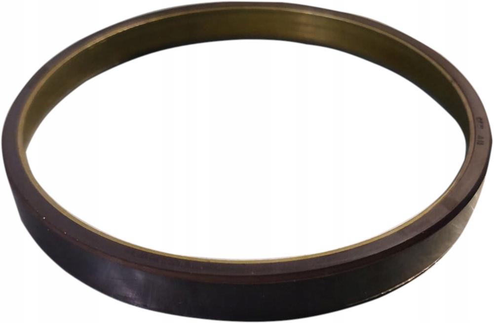 кольцо магнитный abs mercedes-benz