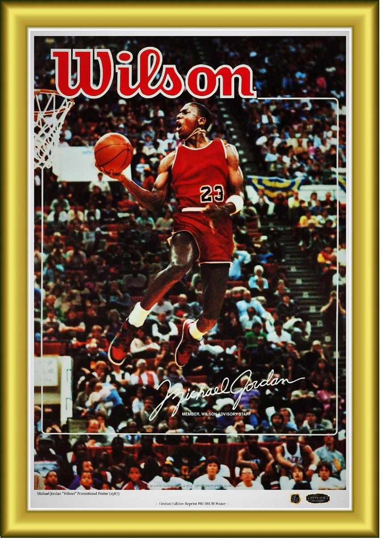 Купить МАЙКЛ ИОРДАНИЯ NBA 1987 УИЛСОН   ПРЕМИУМ-ЖГУТ на Eurozakup - цены и фото - доставка из Польши и стран Европы в Украину.