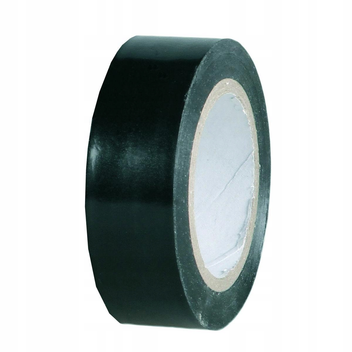 Изоляция изоляционные изоляция пленки черный 19mm x 10m