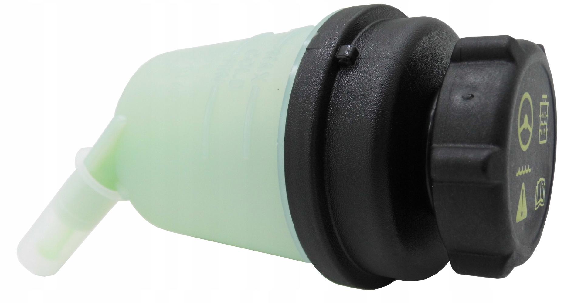 бак жидкости гидроусилителя ford mondeo 2007-2014