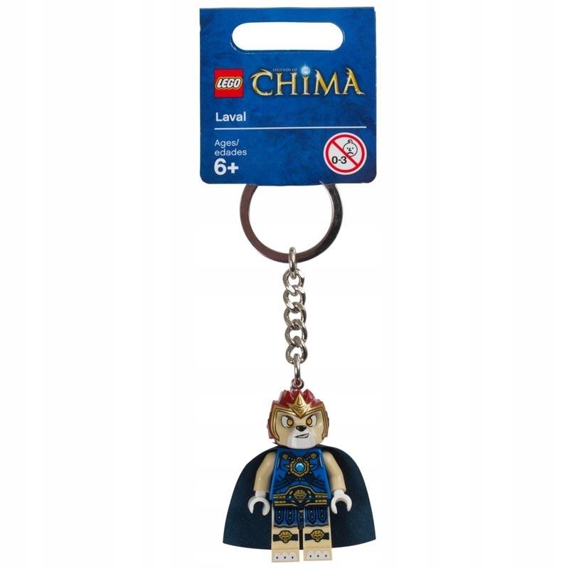 Lego Lego Chima Laval 850608