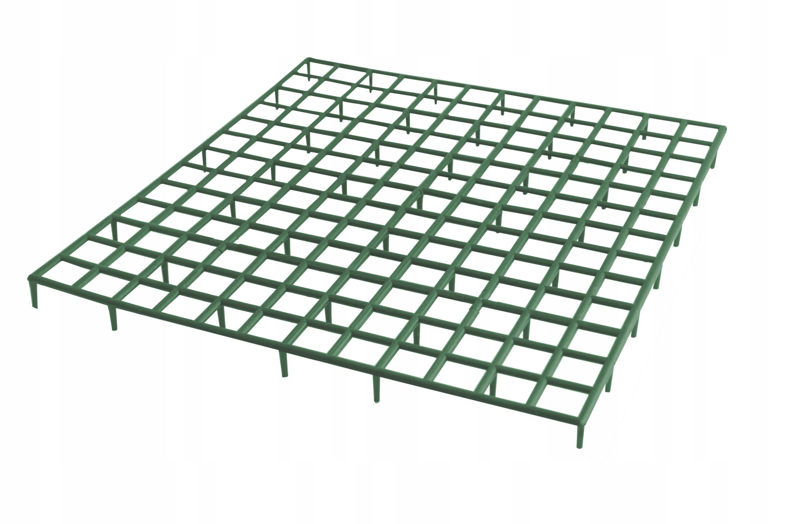 10X Решетка для производителя ячеек! Бесплатно!