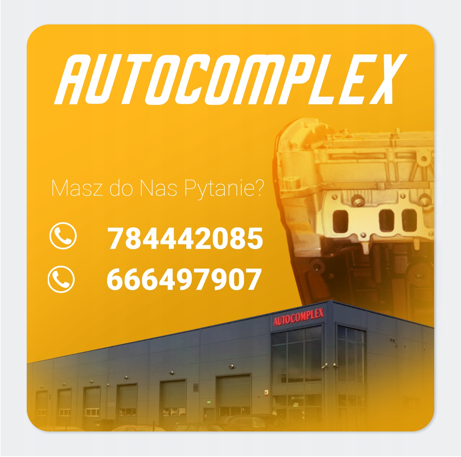 Двигатель ford transit 2, 2 puma 4h03 каждый тип cyfb, фото 4