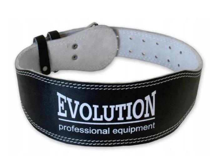 Bodybuilding Belt Evolution M Hit !!!