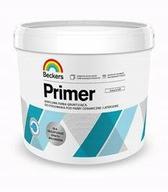 Beckers Designer Primer Grunt farba gruntująca 10L