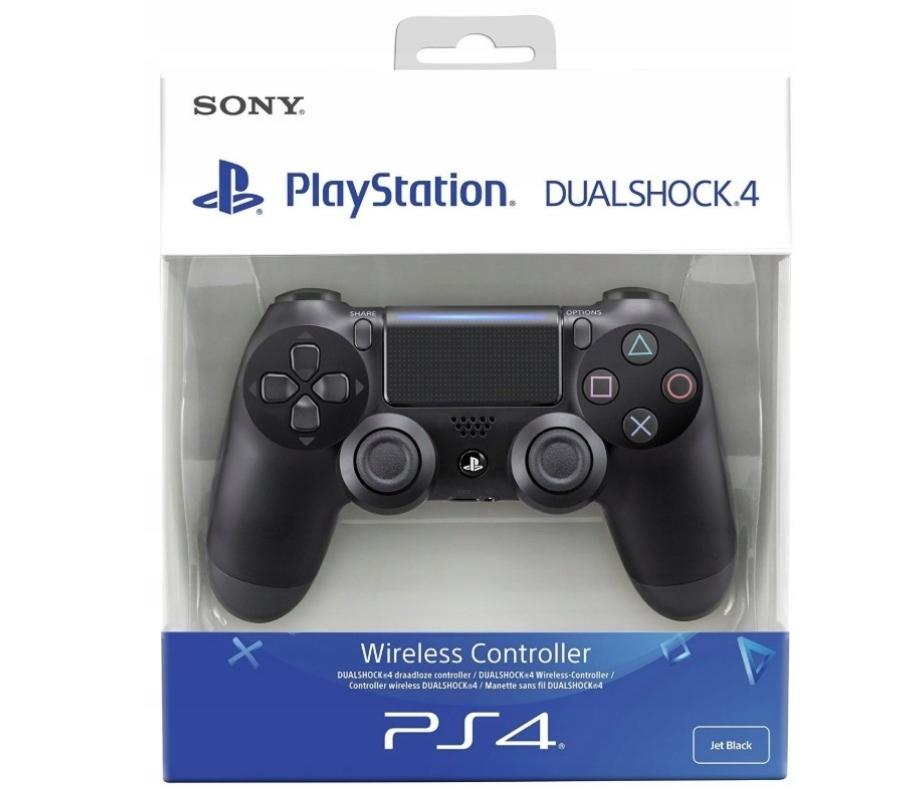 PS4 PAD SONY DUALSHOCK 4 КОНТРОЛЛЕР PLAYSTATION 4