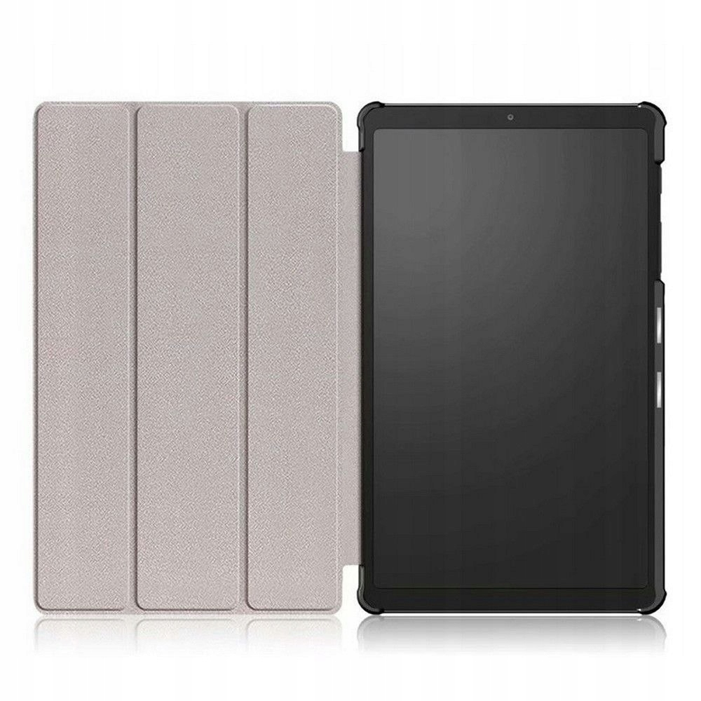Etui Smartcase + Szkło do Galaxy Tab A7 Lite 8.7 Pasuje do modelu Galaxy Tab A7 Lite 8.7