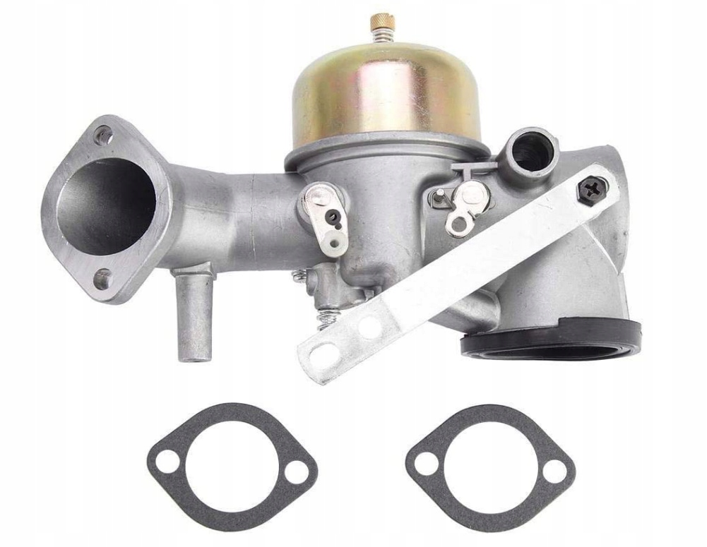 двигатель карбюратор к бриггс 490499 491026